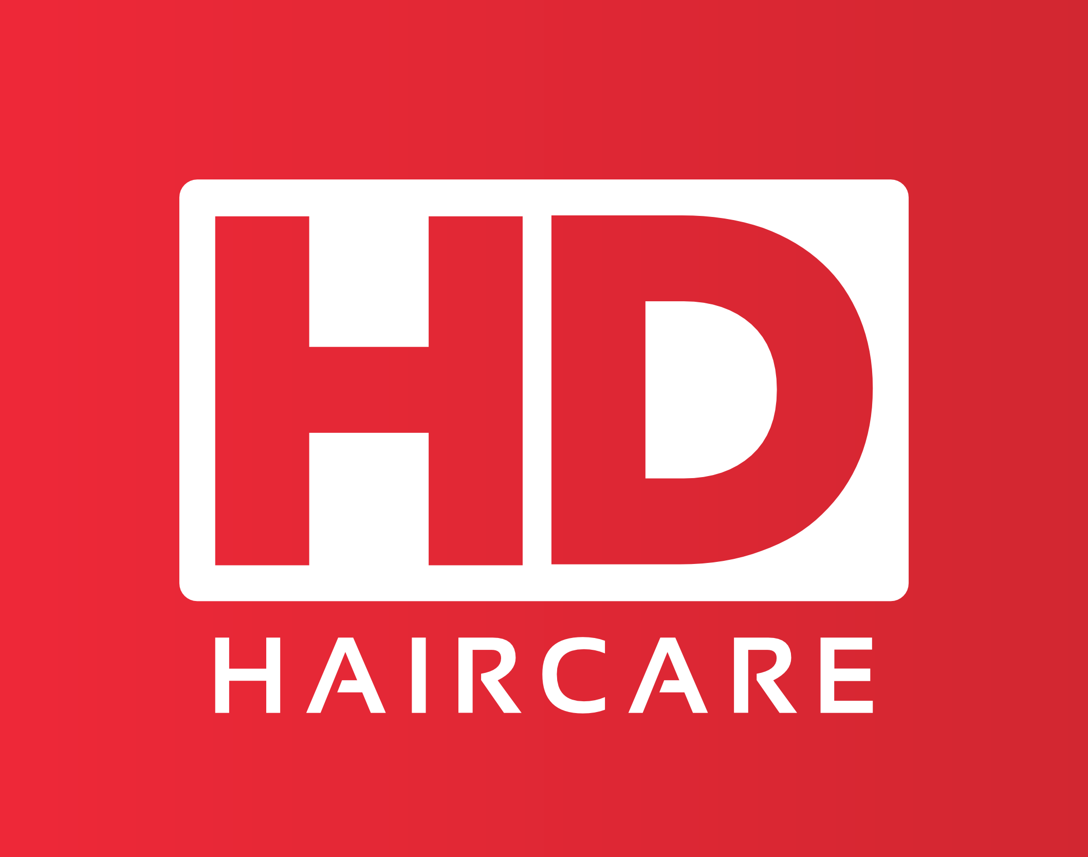 PRO HD-Haircare