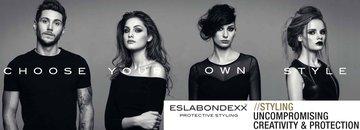 Eslabondexx Haar Styling