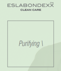 Eslabondexx Clean Care Purifying