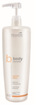 Nouvelle Body Booster Volume Effect Shampoo 1000ml - HD-Haircare
