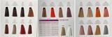 Nouvelle Fluid Color Shade 5.2 60ml licht irisé bruin_