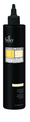 Silky Color Reload Neutral 250ml