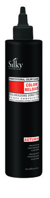 Silky Color Reload Autumn 250ml