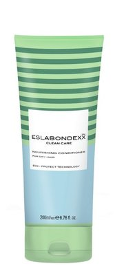Eslabondexx Clean Care Nourishing Conditioner - 200ml
