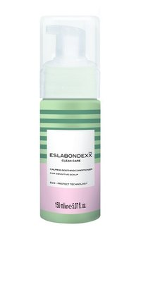 Eslabondexx Clean Care Calming Soothing Conditioner - 150ml