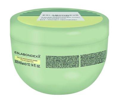 Eslabondexx Clean Care Color Maintainer Mask - 300ml