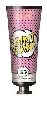 Paint Bang Make Make Haarverf 75ml Pastel Roze