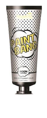 Paint Bang Moon Haarverf (Neutraal)