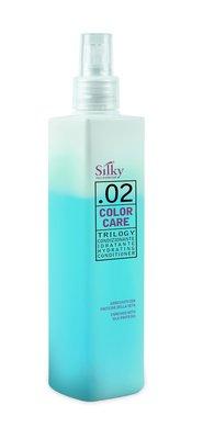 Silky .02 Maintenance Trilogy Treatment 250ml