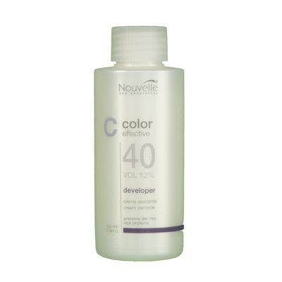 Nouvelle Waterstof 12% 100ml Color Effective