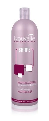 Nouvelle NEUTRALIZER BOTTLE 1000ML