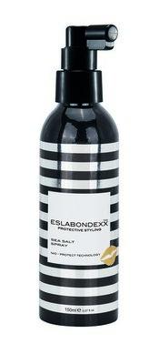Eslabondexx Sea Salt Spray 150ml