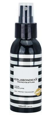Eslabondexx Hair Perfume 100ml
