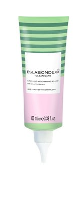 Eslabondexx Clean Care Calming Soothing Fluid - 100ml