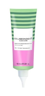 Eslabondexx Clean Care Energizing Reinforcing Fluid - 100ml