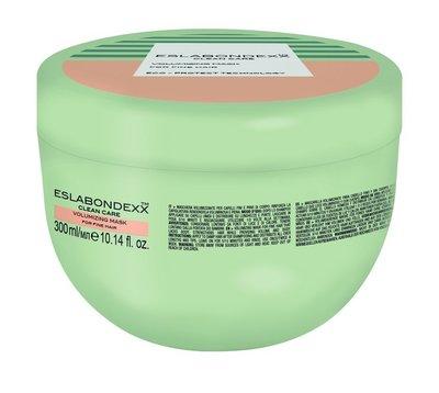 Eslabondexx Clean Care Volumizing Masker - 300ml