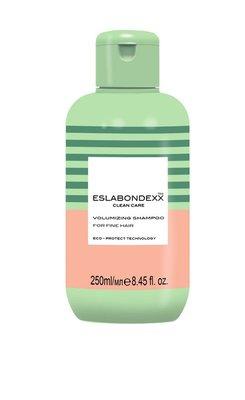 Eslabondexx Clean Care Volumizing Shampoo - 250ml