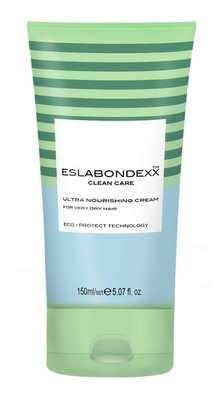 Elsabondexx Clean Care Ultra Nourishing Cream - 150ml
