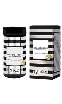ESLABONDEXX Volume Powder 10gr