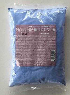 Nouvelle REFILL DECO 1X500GR BLUE