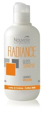Nouvelle Radiance Star Pearl Leave-in Conditioner 100ml