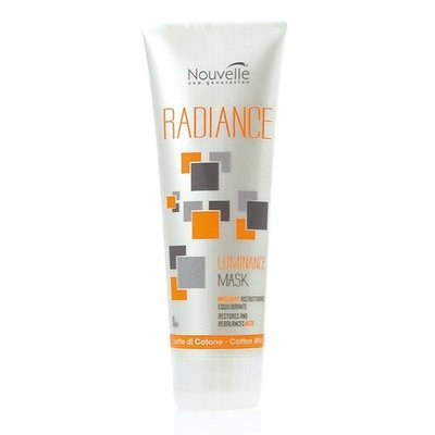 Nouvelle Radiance Luminance Mask 250ml