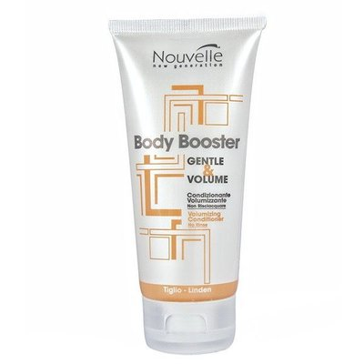 Nouvelle Body Booster Gentle Volume Serum 250ml