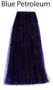 Nouvelle Metallum Blue Petroleum 6.92 60ml Haarverf