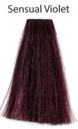 Nouvelle Metallum Sensual Violet 7.212 60ml