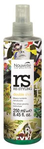 Nouvelle Re-Styling Double Shot Conditioner NEW 250ml