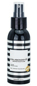 Eslabondexx Hair Perfume 100ml - HD-Haircare