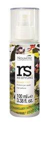 Nouvelle Re-Styling Flower Mist Hair Perfume 100ml