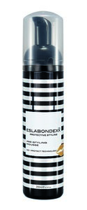 Eslabondexx Pre-Styling Mousse 200ml - HD-Haircare
