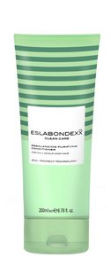 Eslabondexx Clean Care Rebalancing Purifying Conditioner - 200ml | HD-Haircare