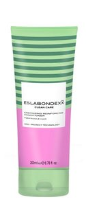 Eslabondexx Clean Care Energizing Reinforcing Conditioner - 200ml   HD-Haircare