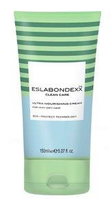 Elsabondexx Clean Care Ultra Nourishing Cream - 150ml   HD-Haircare