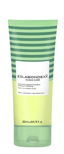 Eslabondexx Clean Care Color Maintainer Conditioner - 200ml | HD-Haircare