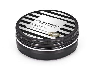 Eslabondexx Shine Effect Water Wax 100ml - HD-Haircare