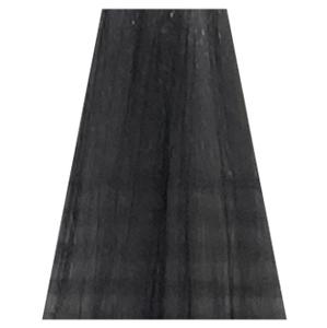 Eslabondexx color haarverf 12.1 very light ultra ash blonde 100ml