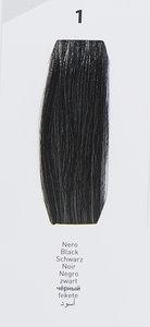 Nouvelle Simply Man Match Color Kit Zwart - HD-Haircare