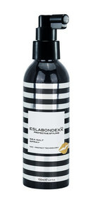 Eslabondexx Sea Salt Spray 150ml - HD-Haircare