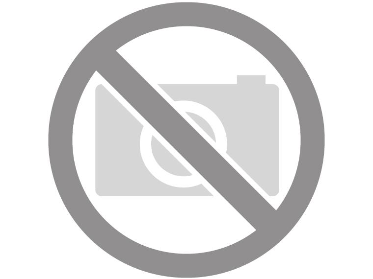 Nouvelle CAPE - SINGLE USE (30Pcs each)
